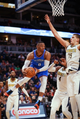 4_westbrook_nuggets_zb_171010
