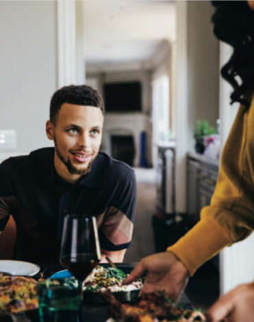 steph-curry-ayesha-curry-food-and-wine-magazine-2